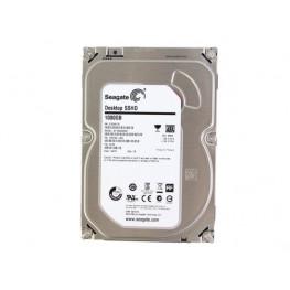 Seagate HDD 1TB