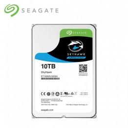 Seagate HDD 10TB