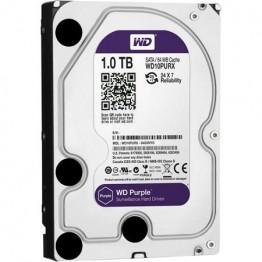 WD HDD 10TB