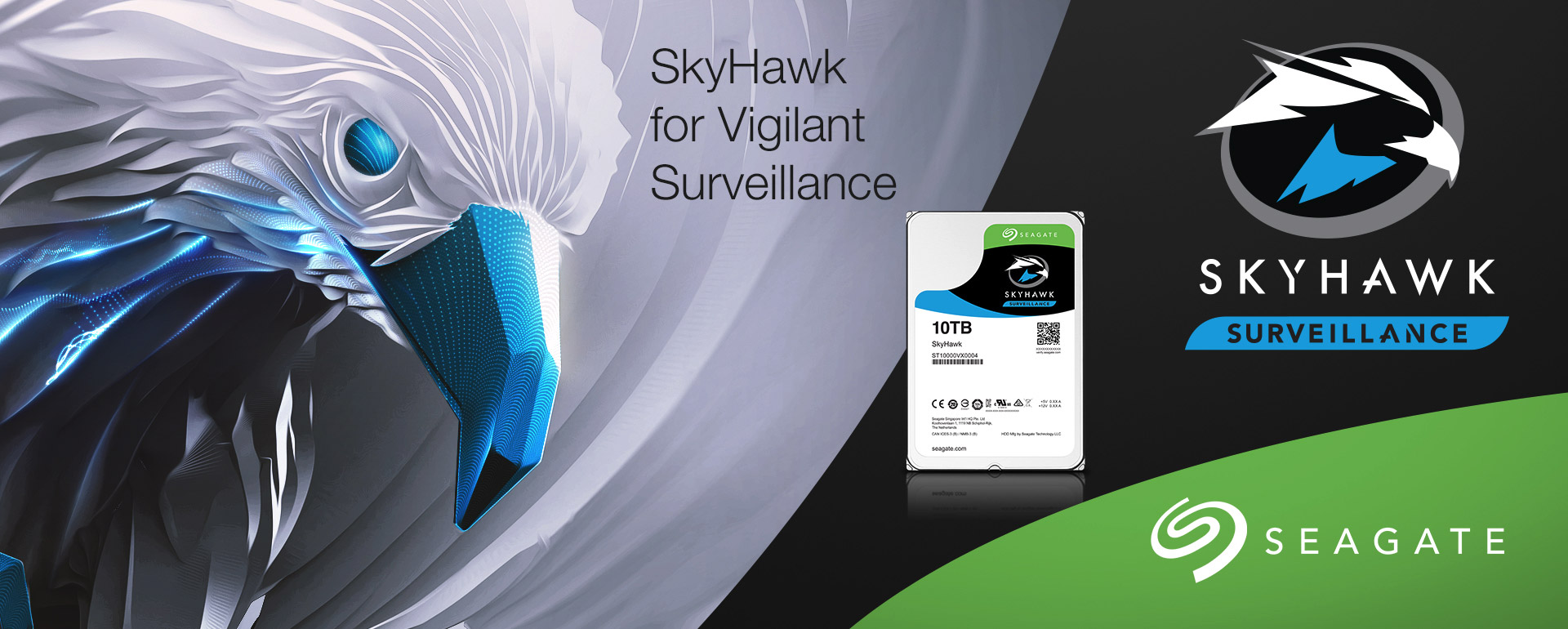 skyhawk-banner-top